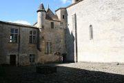 saint-ferme-abbey-4