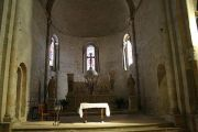 saint-ferme-abbey-5