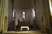 saint-ferme-abbey-5