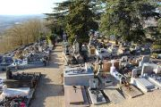 basilica-cemetery