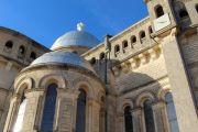 basilica-detail