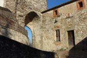 medieval-gateway-2
