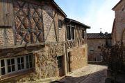 medieval-houses