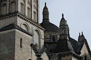 cathedral-exterior_2