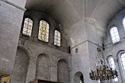 cathedral-interior_4