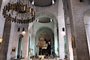 cathedral-interior_5