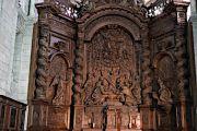 main-altar
