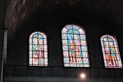 stained-glass-windows_2