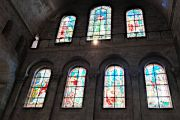stained-glass-windows_3