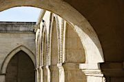 the-cloisters_2