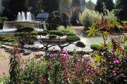 roman-arena-gardens
