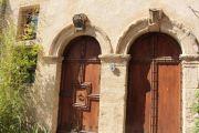ancient-doorways