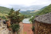 peyre-view-millau-bridge