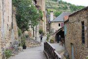 street-in-village