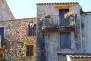 old-houses-2