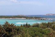 piana-beach