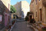 village-street-2