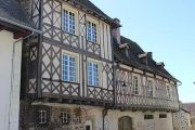 half-timbered-house