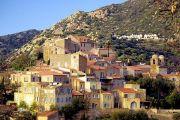 village-view-2