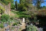 jardin-medieval