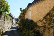 narrow-streets