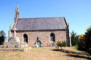 chapel-saint-uzec