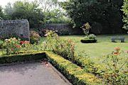 gardens_2