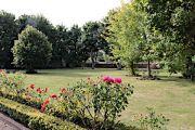 gardens_4