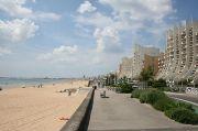 pornichet-beach
