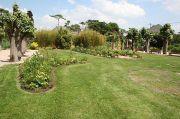 pornichet-gardens