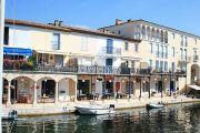 port-grimaud-houses