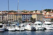 port-vendres-1