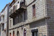stone-house-2