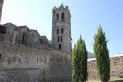 church-(2)