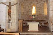 church-interior-1