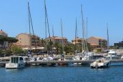 apartments-near-harbour