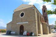 propriano-church