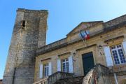 tower-and-mairie