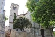 village-centre-(4)