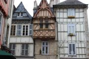medieval-colombage-houses