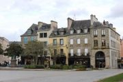 town-centre-shops