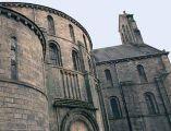 abbey-exterior