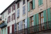 shutters-and-balconies