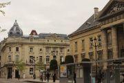 civic-buildings