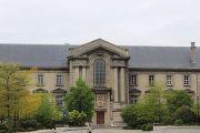 classical-architecture-2