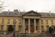 classical-architecture
