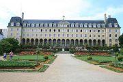 rennes-palais-st-george