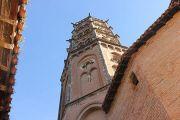 church-in-rieux