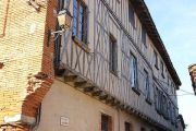 medieval-houses
