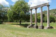 roman-temple-columns